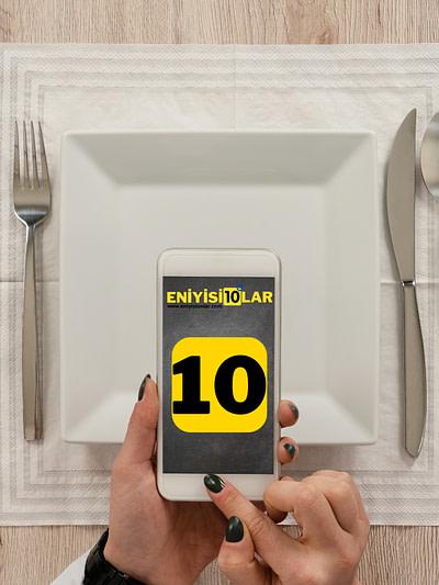 Online Yemek