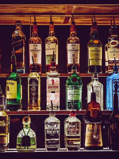 Bar ve Gece Kulübü